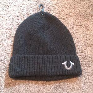 TR Hats